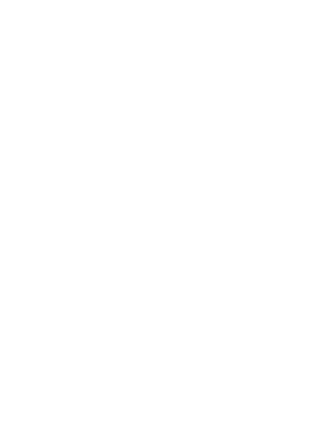 Спортно училище Варна